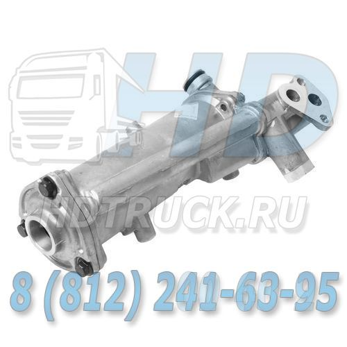Теплообменник на hd 72 Паяный теплообменник Alfa Laval CB30-18H Ростов-на-Дону